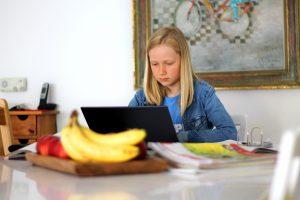 Digitale Lernkultur: mangelhaft. Setzen!